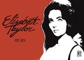 The Art of Ms. Taylor - classic-movies fan art