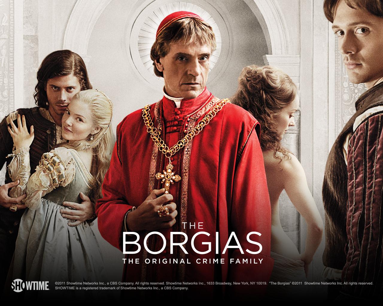 http://images4.fanpop.com/image/photos/20500000/The-Borgias-the-borgias-20541034-1280-1024.jpg