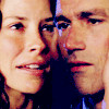 The End - jack-and-kate icon