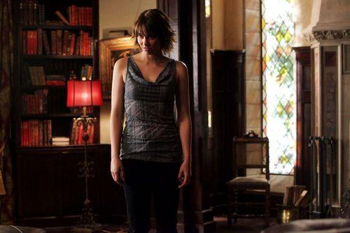 The Vampire Diaries 2x10 2x12