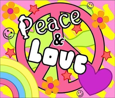 Tibet needs PEACE!!