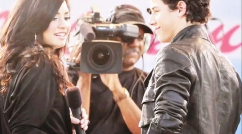 Tons of Nemi pictures :)