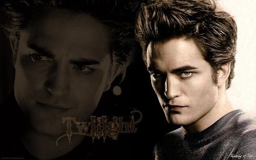 "Twilight"" 壁紙"