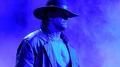 Undertaker Bio pic