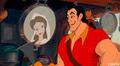Vanessa/Gaston