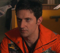 Various RA screencaps - richard-armitage screencap