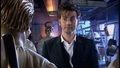doctor-who - Voyage of the Damned screencap