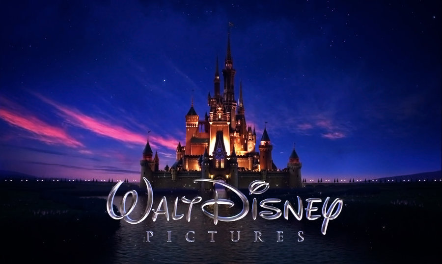 The Walt Disney Company Walt Disney Pictures (2006)