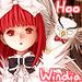 Windia and Hoo