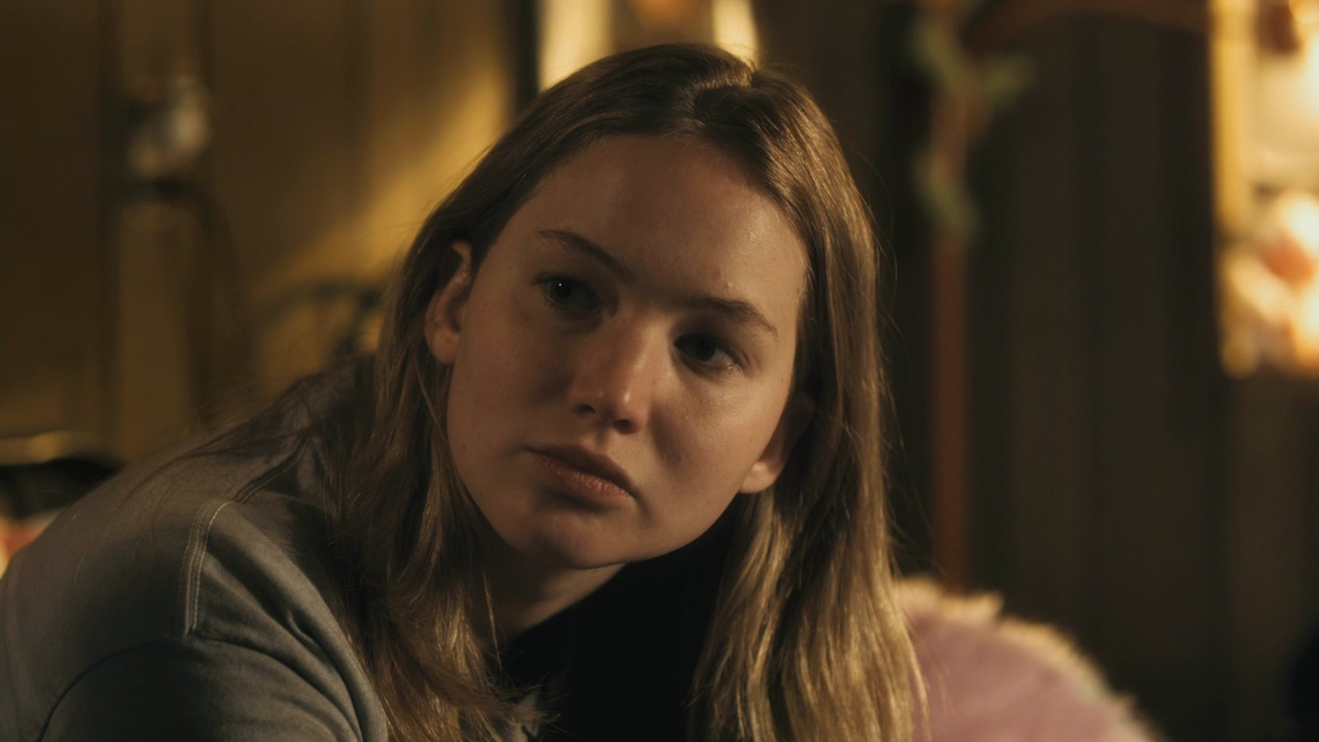 winters bone and unknown comparison What's the difference between winter's bone the book and winter's bone the movie featured comparison the sum of all fears 61 differences.