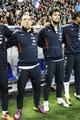 Yoann Gourcuff - France 0-0 Croatia (29.03.2011)