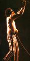 You are a shining light - michael-jackson photo