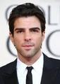 Zachary  - zachary-quinto photo