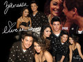 Zanessa - zac-efron-and-vanessa-hudgens photo