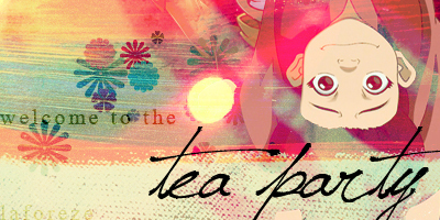 ___Tea_Party____Ty_Lee_Signature_by_laforeze.jpg