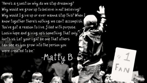 MattyB Hintergrund titled art2