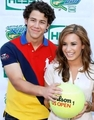 cute Nemi pictures! - nemi photo