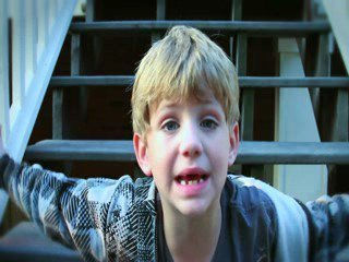 MattyB Hintergrund possibly with a holding cell and a penal institution titled cutie pie <3