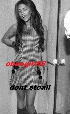 fake obeegirl is crazy!