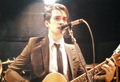 fantasical photos - brendon-urie photo