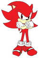 fire sonic 2 - sonic-and-the-hedgehog-brothers photo