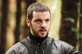Renly - game-of-thrones photo