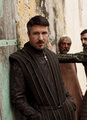 Littlefinger - game-of-thrones photo