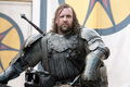 Sandor - game-of-thrones photo