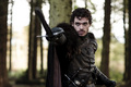 Robb - game-of-thrones photo