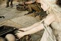 Daenerys - game-of-thrones photo