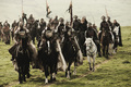 Kingsguard - game-of-thrones photo