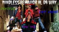 hot - mindless-behavior photo