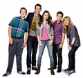 iCarly Season 4 Promoshoot - icarly photo