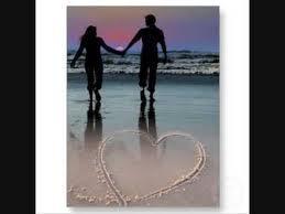 love-sea<3