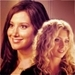 marti & savannah - marti-and-savannah icon