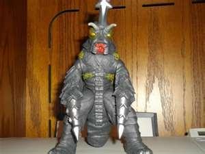 megalon toy! do Ты like it?