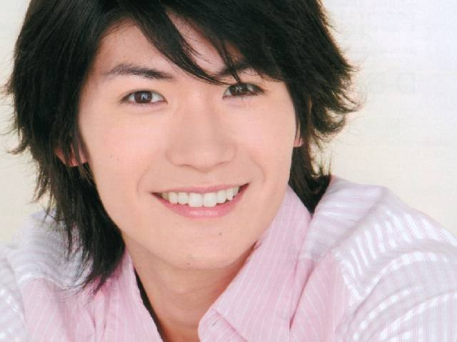 miura haruma images miura haruma wallpaper and background