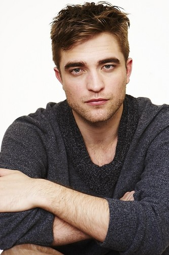 new outtakes- Robert pattinson photoshoot