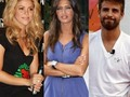 sp news - shakira-and-gerard-pique photo