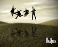 classic-rock - the Beatles Wallpaper wallpaper
