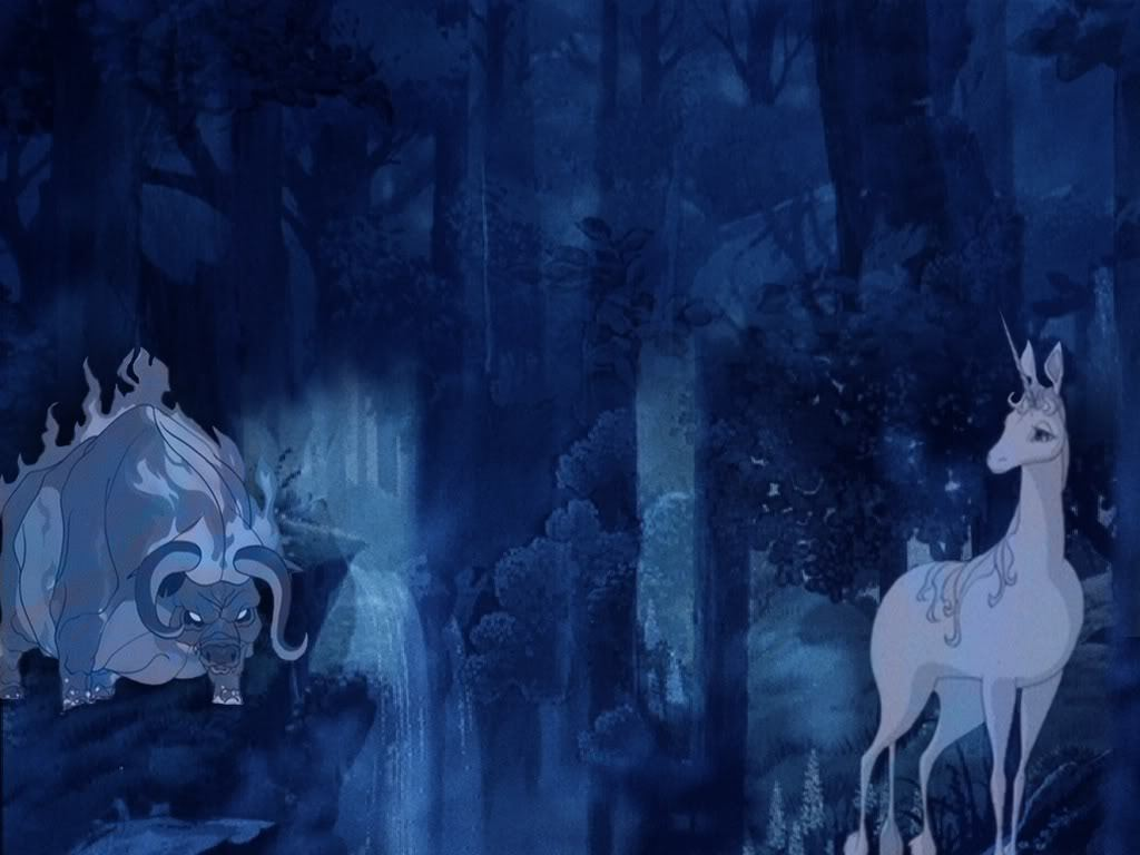 Hd wallpaper unicorn - The Last Unicorn Images The Last Unicorn Hd Wallpaper And Background Photos