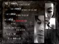 undisclosed desires - damon-and-bonnie wallpaper