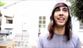 victor vincent fuentes - vic-fuentes photo