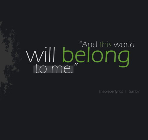you-were-born-to-be-somebody-justin-bieber-20513612-500-475.png