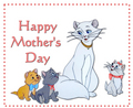 ❤ Have A Lovely Mothers Day Berni ❤ - yorkshire_rose photo