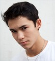 *New Booboo Stewart pics!!!* - boo-boo-stewart photo