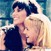 -Xena Warrior Princess- - xena-warrior-princess icon
