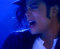 ♥*~You were Beautiful,no matter what they say~*♥ - michael-jackson photo