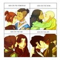 ♥ - avatar-the-last-airbender photo