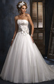 =) - wedding-gowns photo